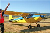 Fly-In celebrates 10th anniversary