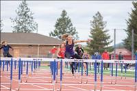 Mission Valley athletes claim divisional titles