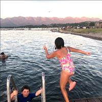 Heatwave hits Flathead Reservation, continued high temps forecasted