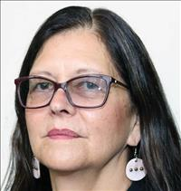 Fyant elected state Tribal Economic Development chair