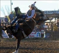 Upcoming INFR tour rodeo to provide lots of action